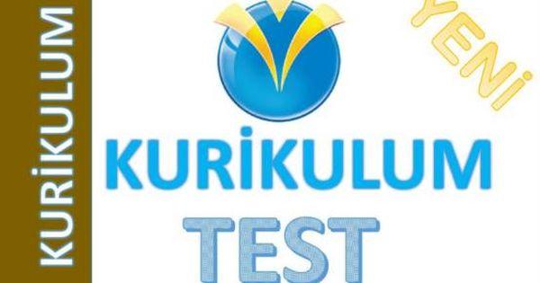 Kurikulum Tech Company Logos Company Logo Allianz Logo