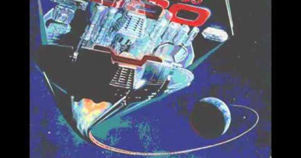 Bt Express Have Some Fun Bootleg Mix Image Video Wmv