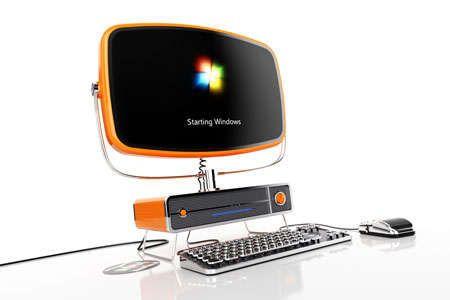 100 Examples Of Retro Style Tech Modern Gadgets Retro Design Retro