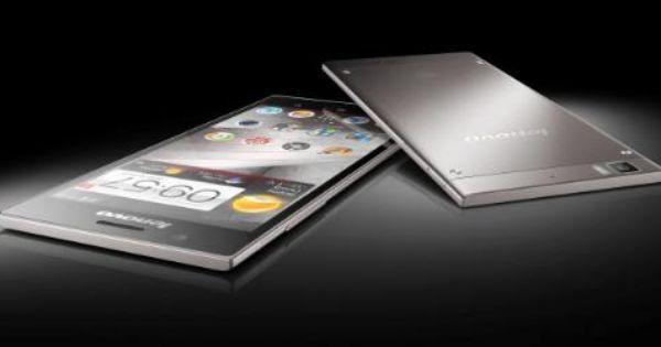 Lenovo K9001 Harga Lenovo K900 Terbaru April 2014 Lenovo Smartphone Handset