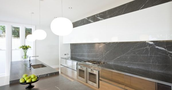 Architecture Kitchen And Bathroom Design Competitive Edge Auckland Nkba