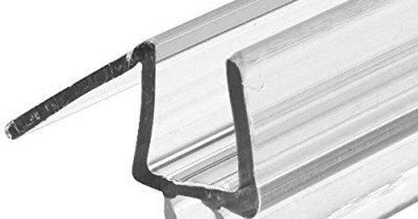 Home Improvement Frameless Shower Doors Glass Shower Doors