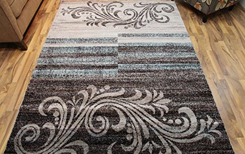 Robot Check Area Rugs Bohemian Area Rugs Rugs