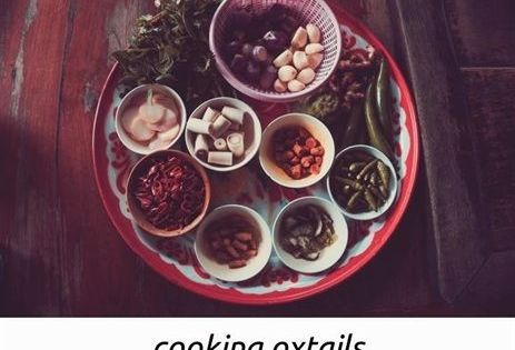 Cooking Oxtails 670 20180830062617 58 Cooking With Dog China Rosu Cooking Vanilla China Cooking Dog Oxtails6702018 Cooking Liquid Diet Food