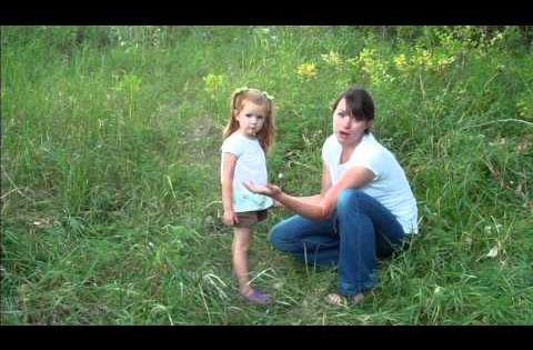 outdoor pee pics