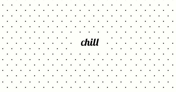 chill wallpaper Google Search Achtergronden