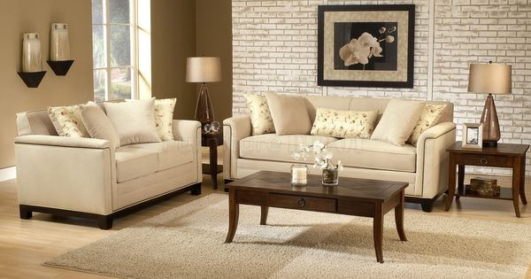 Beige Couch In Living Room Beige Fabric Contemporary Living Room Beige  Couch In Living Room Beige