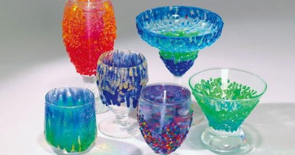 schmelzgranulat auf glas google suche glas schmelzen pinterest schmelzgranulat glas. Black Bedroom Furniture Sets. Home Design Ideas
