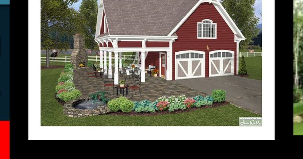 Shouse home sweet home pinterest backyard cottage for Shouse ideas