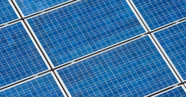 Is Renewable Energy Right For My Business License Some Rights
