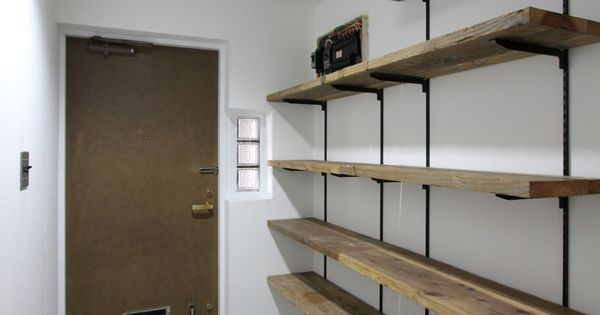 Entrance hall  Halls  Pinterest  아파트 디자인, 침실 아이디어 및 ...