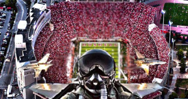 Greatest Selfie Ever Huskers Nebraska Football Nebraska Cornhuskers Husker Football
