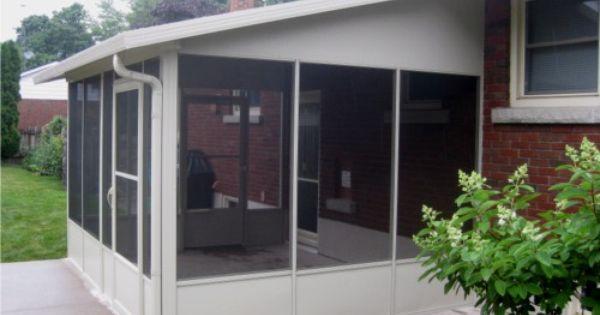 Diy Screen Room Kits Top Patio Enclosures Do It Yourself Insulated Top Screen Room Kits Screened In Porch Diy Screen Porch Kits Patio Enclosures