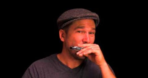 How To Play Harmonica Songs: The Star Spangled Banner - http://www ...