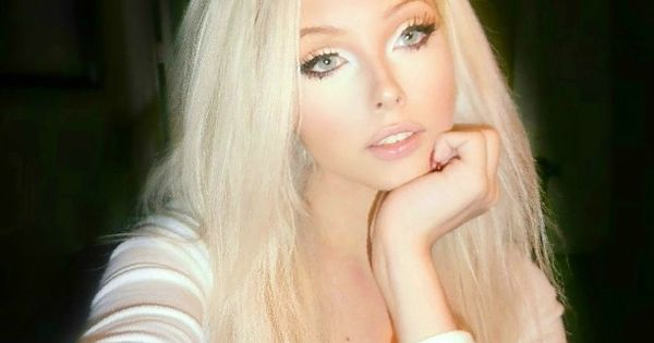 Brittney Kade Tg Beauty Faces Amp Hair Pinterest Mtf