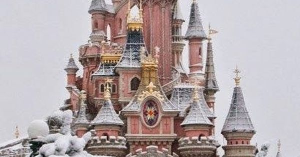 Un s jour chez mickey disneyland paris pinterest for Sejour complet disneyland paris
