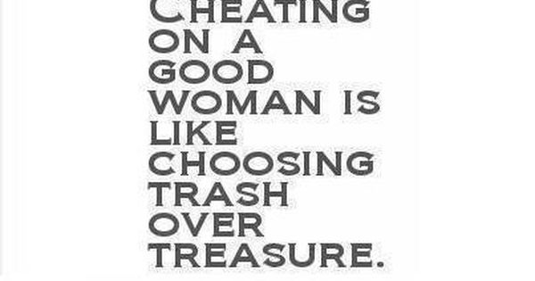 Protected Blog Log In Cheating Husband Quotes Karma Quotes Husband Quotes
