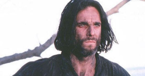 because it is my john didn t want to sign the paper of him john didn t want to sign the paper of him confessing because his was the only thing he had left john proctor