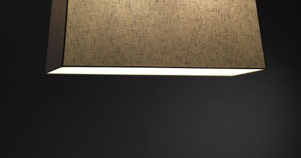 Image Result For Ceiling Lamp
