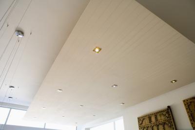 Overheating Recessed Lighting Recessed Lighting Installing Recessed Lighting Recessed Can Lights
