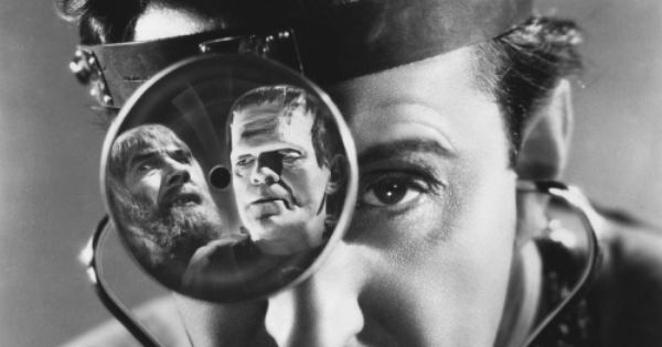 10 Things You Never Knew About Frankenstein's Monster