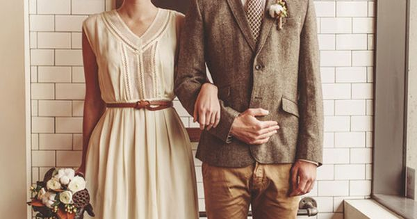 carlyvous: (via Green Wedding Shoes Wedding Blog | Wedding Trends for Stylish
