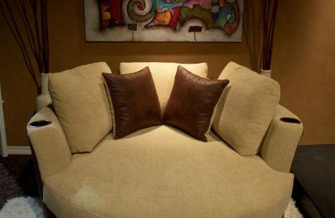 cuddle couch i really want one food pinterest cuddle couch