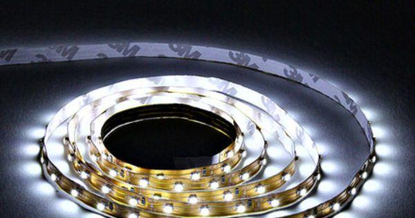 ... Eclairage fixe - mètres  acheter  Pinterest  LED, Decoration and D