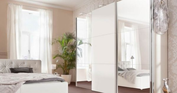 Armario amsterdam armario de 3 puertas correderas for Como reciclar una puerta de chapa