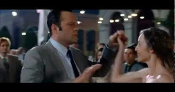 Wedding Crashers Shout The Isley Brothers Matter Music Remix The Isley Brothers Wedding Crashers Funny Posters