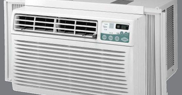 10 Easy Ways To Winterize Your Home Indoor Air Conditioner Diy