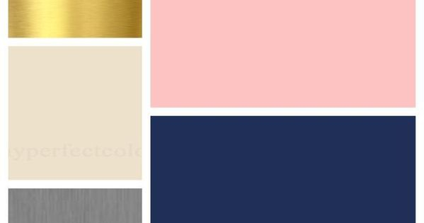 Grey Navy Blue Pink Room 25 Best Ideas About Navy Color Schemes On Pinterest Navy Color Blue Color Schem Room Colors Navy Living Rooms Living Room Colors