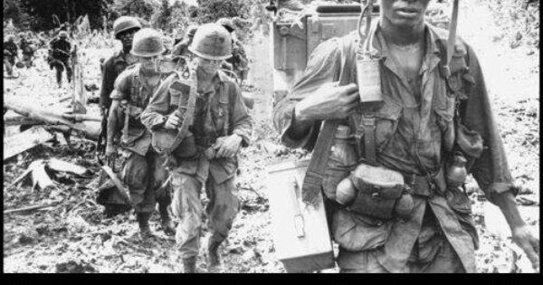 account of the horrors of the vietnam war Americans were shocked by the horrors of war  causes of american defeat in the vietnam war related study materials  to create your account, .