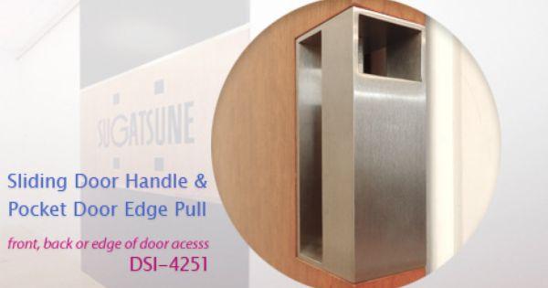 Horizontal Pocket Door Slide Pair 185x82 Affordable Retractable Cabinet Door Hardware Inset Hin Sliding Doors Interior Cabinet Door Hardware Barn Door Hardware