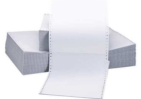 Office Supplies This Or That Questions Paper Weights Paper