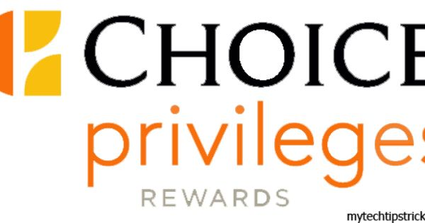 Choice Privileges 1-800 Customer Service & Support Toll-Free Phone ...