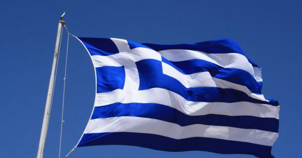 restaurant grec bastille