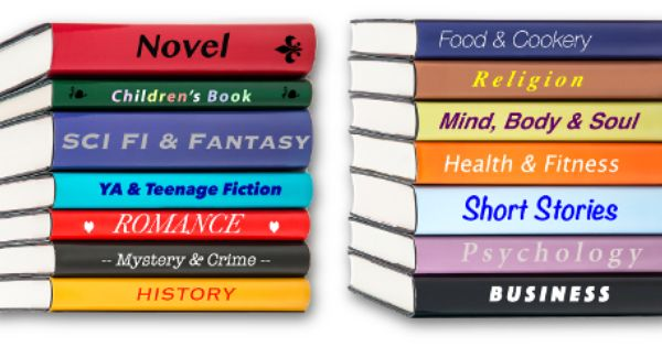 Prforbooks Promote Book Book Pr Book Marketing