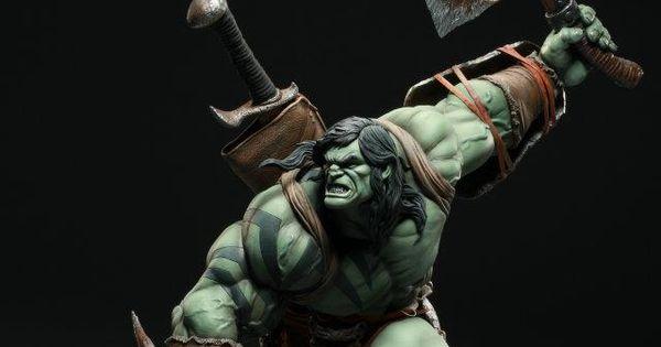 skaar hijo de hulk de ariel olivetti por mart n canale