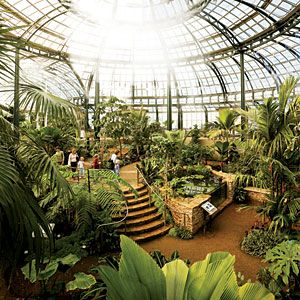 019201c26b0d927513292a01a60f2f47 - Botanical Gardens Los Angeles Huntington Library