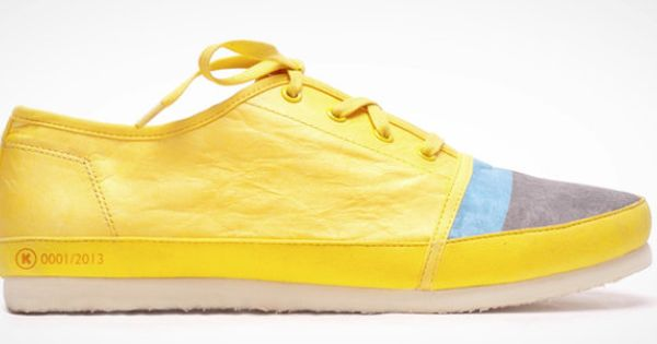 Kickstarting Stylish Super Lightweight Sneakers Made From Tyvek Paper Shoes Sneakers Fashion Sneakers