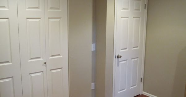 Benjamin moore 39 s grant beige color matched in sherwin williams harmony no voc paint house - No voc exterior paint concept ...