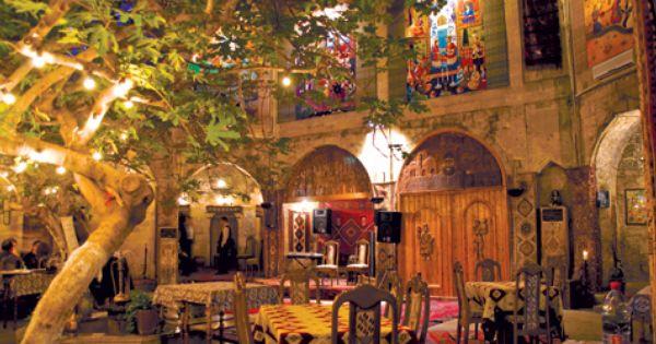 Eating Baku A Guide To The City S Best Restaurants Http Silkwaytravelblog Com 2013 08 23 Eating Baku A Guide To The Citys Best Restaurants City Baku World