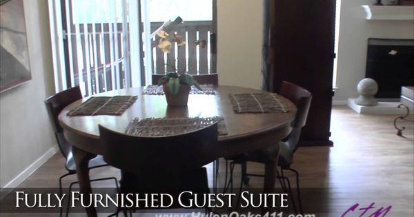 Hulen Oaks Fort Worth TX Apartments LumaCorp Inc Apartment
