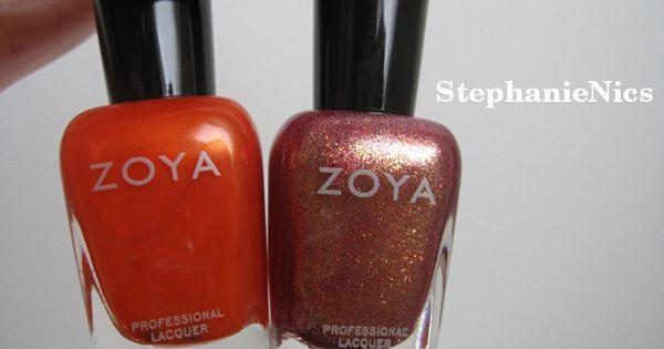 Zoya Gloria Related Keywords & Suggestions - Zoya Gloria Long Tail ...
