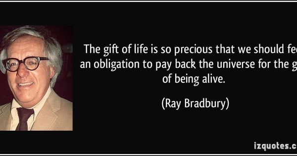 The Pedestrian by Ray Bradbury Summary