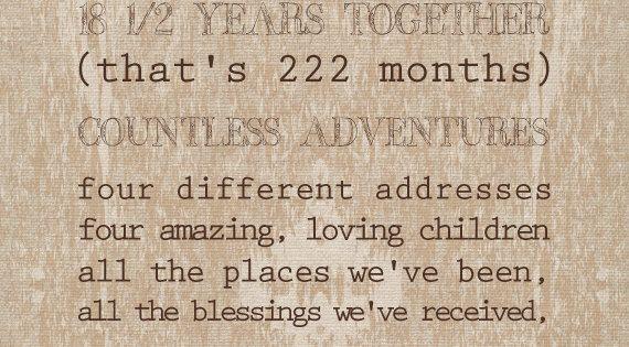 image regarding Blessings Jar Printable called Vow Renewal Mason Jar Printable Invitation Rustic Wedding day by means of