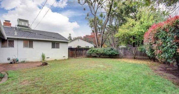5200 Callister Ave Sacramento Ca 95819 Zillow Park Homes