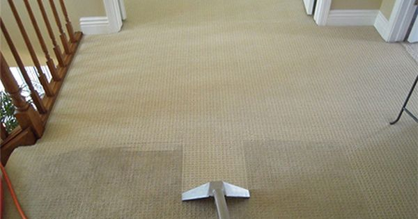Rug Cleaning Surrey Upholstery Cleaning In Guildford Professional Carpet Cleaners Guildf How To Clean Carpet Carpet Installation Professional Carpet Cleaning