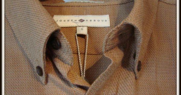 J. Jill Clothing Coupons Joseph abboud, ...